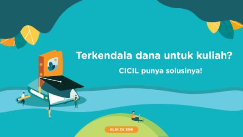 cicil akses cicilan ringan untuk mahasiswa indonesia rh cicil co id